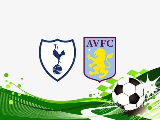 Soi keo Tottenham vs Aston Villa, 20/05/2021