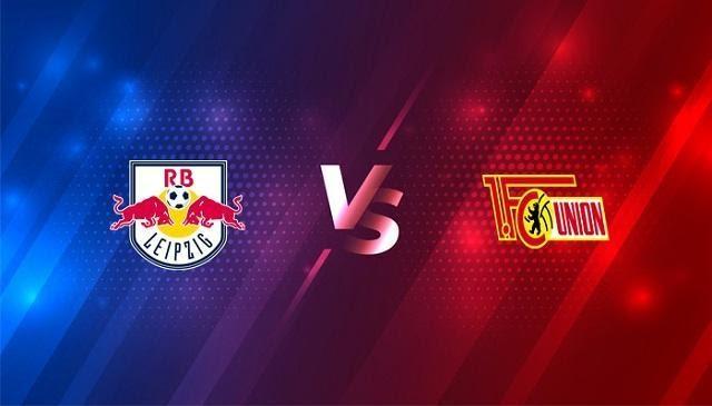 Soi keo Union Berlin vs RB Leipzig, 22/05/2021