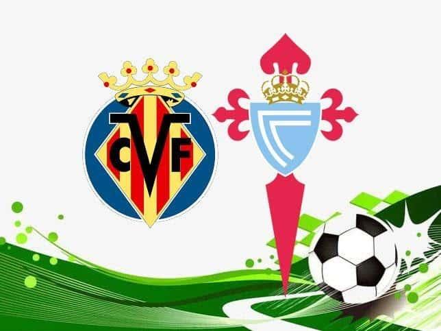 Soi keo Villarreal vs Celta Vigo, 09/05/2021