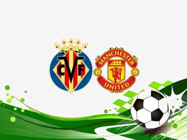 Soi keo Villarreal vs Manchester Utd, 27/05/2021