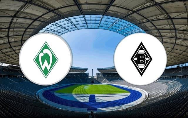 Soi kèo Werder Bremen vs B. Monchengladbach, 22/05/2021