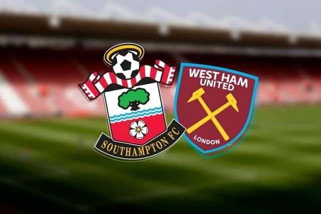 Soi kèo West Ham vs Southampton, 23/05/2021