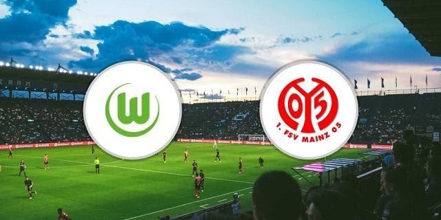 Soi keo Wolfsburg vs Mainz, 22/05/2021