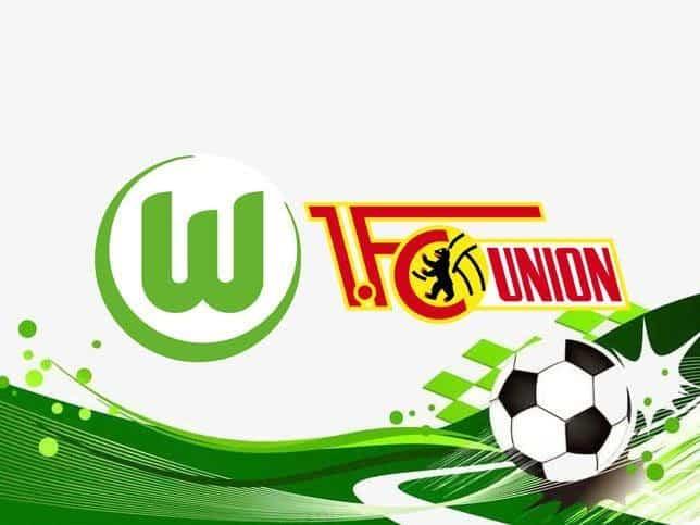 Soi kèo Wolfsburg vs Union Berlin, 08/05/2021