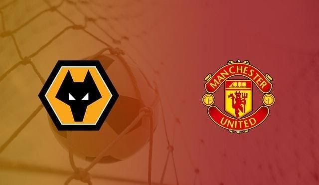 Soi kèo Wolves vs Manchester Utd, 23/05/2021