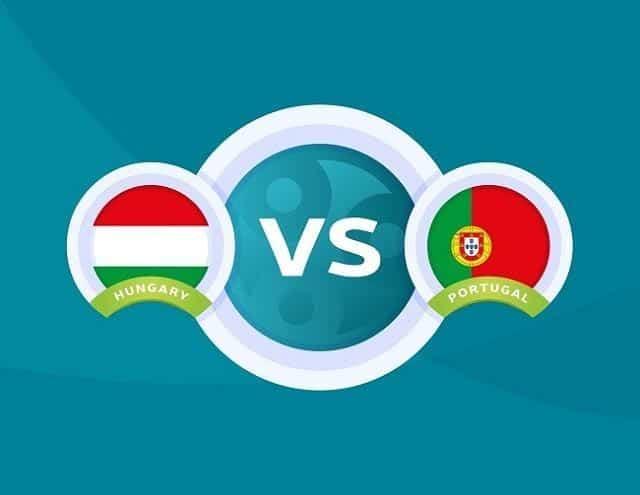 Soi keo Hungary vs Bo Dao Nha, 15/06/2021