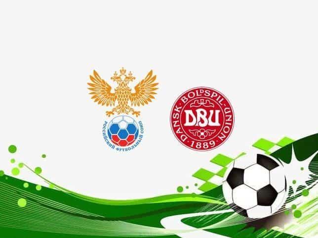 Soi kèo Nga vs Đan Mạch, 22/06/2021