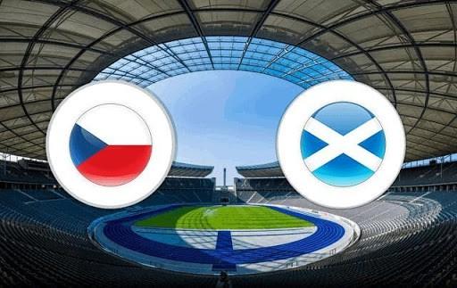 Soi keo Scotland vs Cong hoa Sec, 14/06/2021