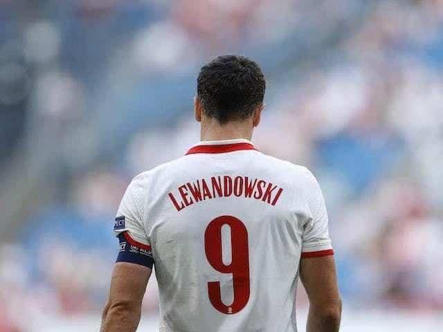 Soi kèo Tây Ban Nha vs Ba Lan, 20/06/2021