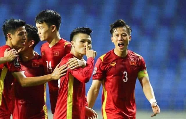 Soi kèo Việt Nam vs Malaysia, 11/06/2021