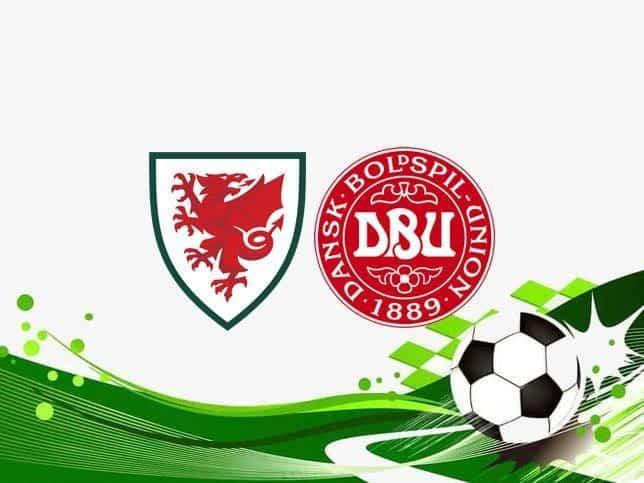 Soi keo Wales vs Dan Mach, 26/06/2021