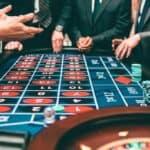 Ý nghĩa của mẹo chơi và Cheat Sheet trong trò Blackjack