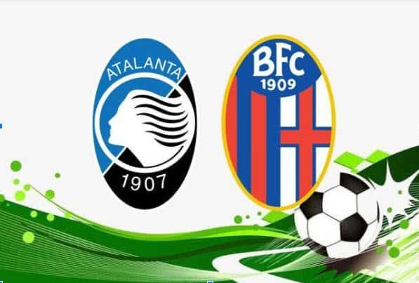Soi kèo Atalanta vs Bologna, 28/08/2021