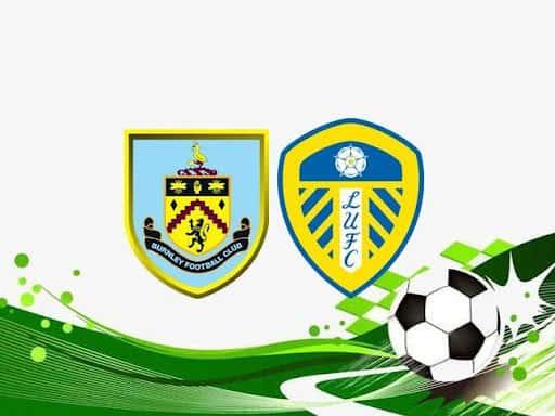 Soi keo Burnley vs Leeds, 29/08/2021