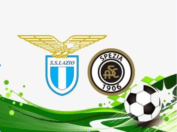 Soi kèo Lazio vs Spezia, 28/08/2021