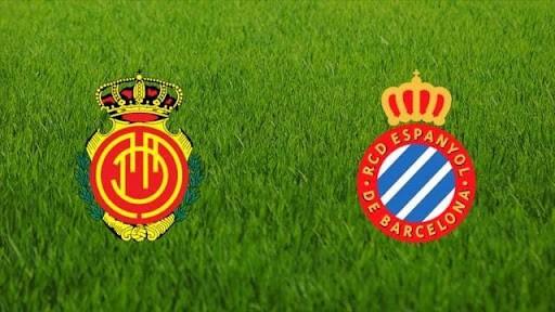 Soi kèo Mallorca vs Espanyol, 28/08/2021