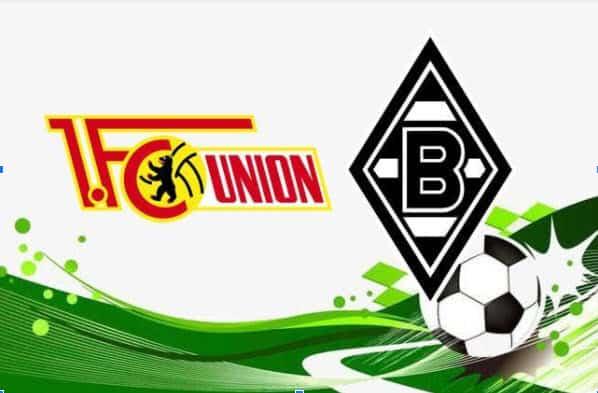 Soi keo Union Berlin vs B. Monchengladbach, 29/08/2021