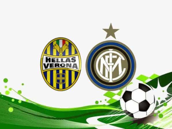 Soi kèo Verona vs Inter Milan, 28/08/2021