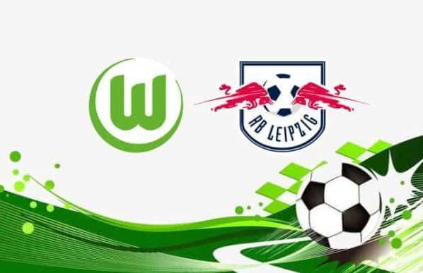 Soi kèo Wolfsburg vs RB Leipzig, 29/08/2021