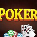 Cẩm nang từ cơ bản đến nâng cao trong trò chơi Poker ba lá
