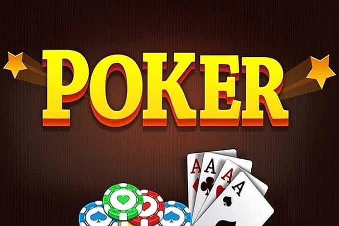 Cam nang tu co ban den nang cao trong tro choi Poker ba la