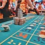 Những vấn đề khiến bạn hoài nghi về chất lượng trò chơi poker online?