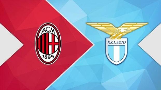 Soi kèo AC Milan vs Lazio, 12/09/2021