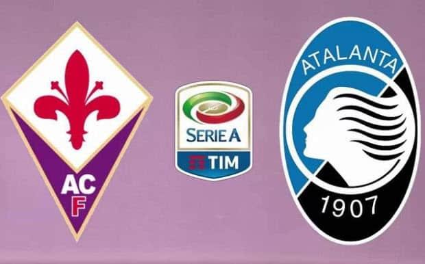 Soi kèo Atalanta vs Fiorentina, 12/09/2021