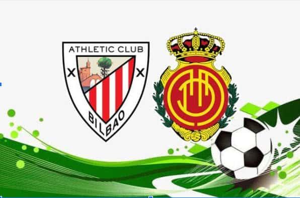 Soi kèo Ath. Bilbao vs Mallorca, 12/09/2021