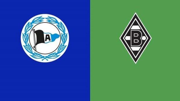 Soi kèo B. Monchengladbach vs Arminia Bielefeld, 13/09/2021