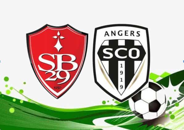 Soi keo Brest vs Angers, 12/09/2021