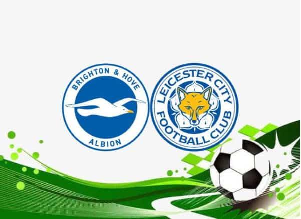 Soi kèo Brighton vs Leicester, 19/09/2021