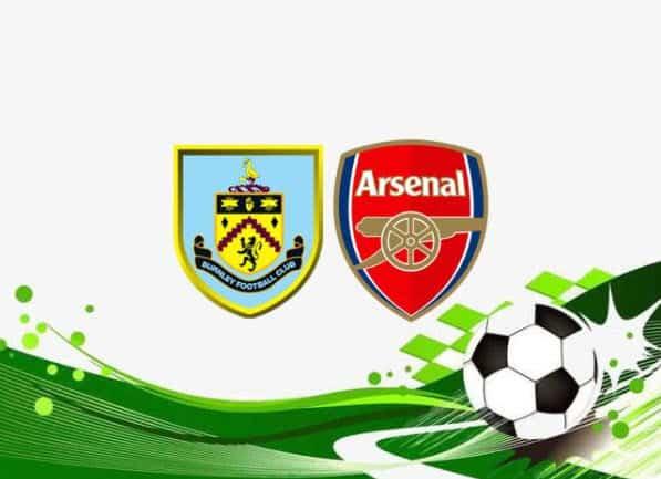 Soi kèo Burnley vs Arsenal, 18/09/2021