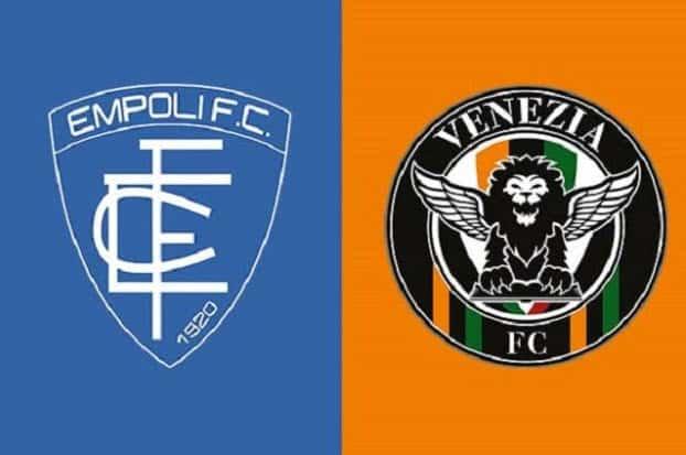 Soi kèo Empoli vs Venezia, 11/09/2021