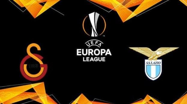 Soi keo Galatasaray vs Lazio, 16/09/2021