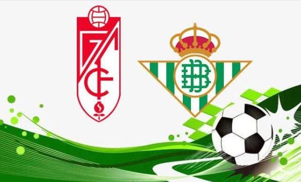 Soi kèo Granada vs Betis, 14/09/2021