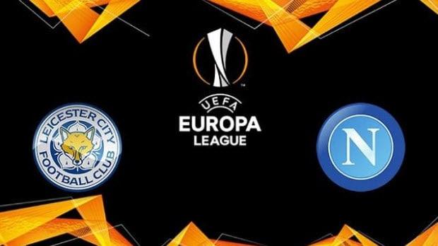 Soi kèo Leicester vs Napoli, 17/09/2021