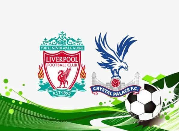 Soi kèo Liverpool vs Crystal Palace, 18/09/2021
