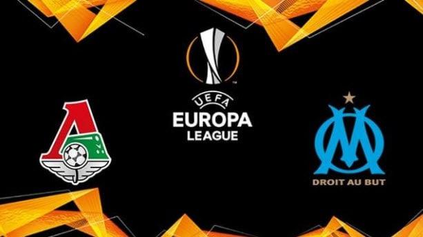 Soi kèo Lokomotiv Moscow vs Marseille, 16/09/2021
