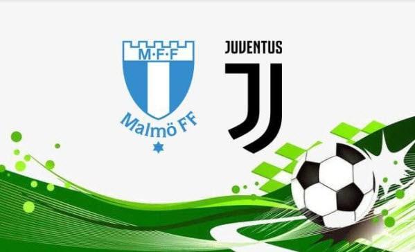 Soi kèo Malmo vs Juventus, 15/09/2021