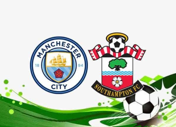 Soi kèo Man City vs Southampton, 18/09/2021