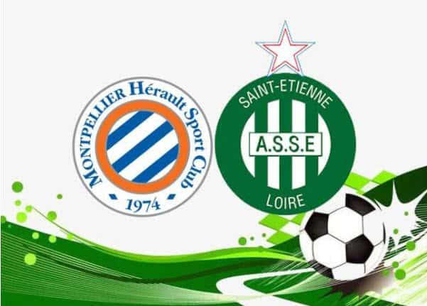 Soi kèo Montpellier vs St-Etienne, 12/09/2021
