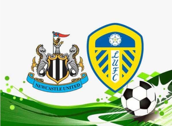 Soi kèo Newcastle vs Leeds, 18/09/2021