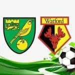 Soi kèo Norwich vs Watford, 18/09/2021