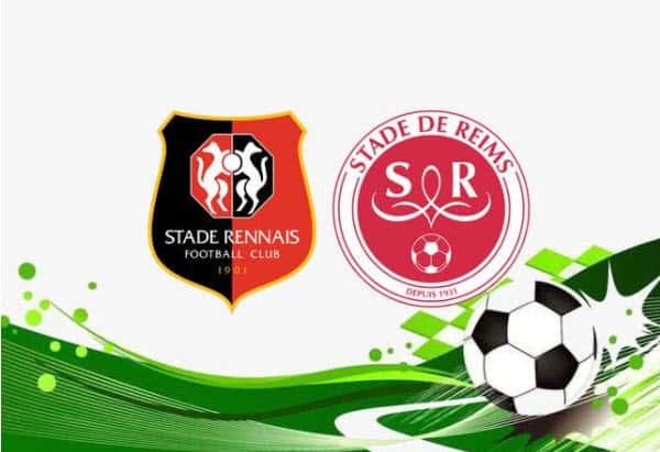 Soi kèo Rennes vs Reims, 12/09/2021