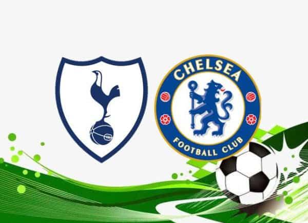 Soi keo Tottenham vs Chelsea, 19/09/2021