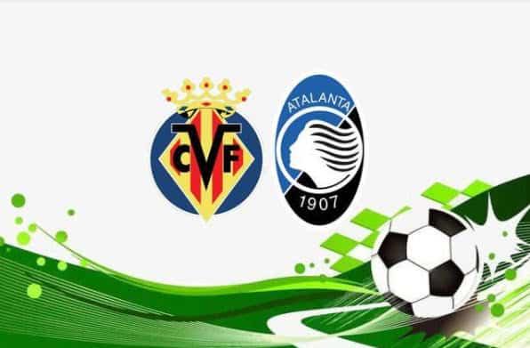 Soi kèo Villarreal vs Atalanta, 15/09/2021