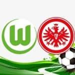 Soi kèo Wolfsburg vs Frankfurt, 20/09/2021