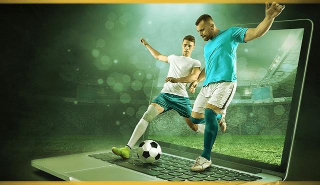 Nghiên cứu cá độ bóng đá để tăng cơ hội chiến thắng