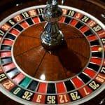 Những mẹo nhỏ và chiến lược đặt cược cho trò chơi Roulette ở nền tảng trực tuyến